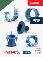Uniones-1.pdf