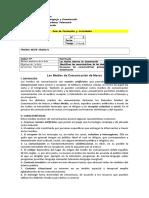 2º-medio-Guia-Los-Medios-de-Comunicación-de-Masas.doc