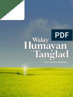 tanglad  press kit