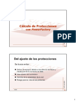 01_Protecciones