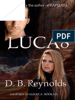 d. b. Reynolds - Vampiros Na America 6 - Lucas_071017153213