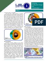 IITK-BMTPC-EQTip01.pdf