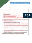 Parcial Bioquímica 5 Casos Clinicos