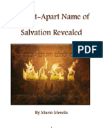 The_Set_Apart_Name_of_Salvation_ebook.pdf