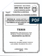 BC-TES-3852