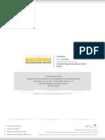 Biorremediación Para Análisis-Resumen