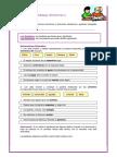 _Lenguaje_sinonimos__y_antonimos_2.pdf