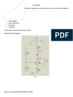 LA_P8-Circuitos de Relajación.docx