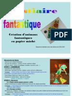 Diaporama_bestiaire_fantastique