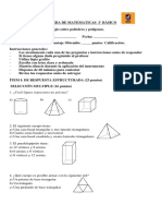Prueba Geometria Terminar