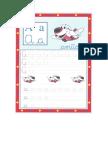 Caderno Caligrafia 140611113402 Phpapp02
