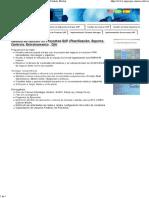 Gestion de Cutover en Proyectos SAP
