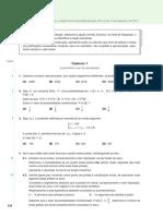 Propostas de Provas-modelo - PE