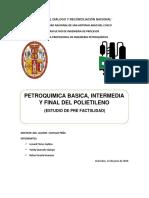 formulacion (Autoguardado)