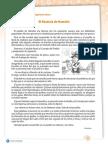 comprension lectora_flautista.pdf