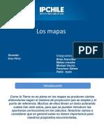 Diecrtacion de Topografia