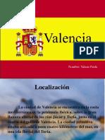 Valencia.pptx