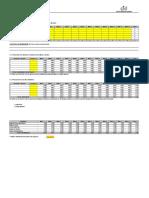 6.-Plan-de-Negocio-CID-plantilla-excel-para-comercio-CETPRO.xlsx