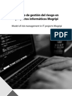 91-330-1-PB.pdf