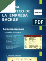 332114815 Proceso Logistico de La Empresa Backus