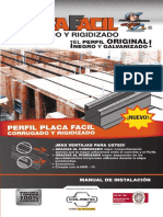 Manual-PlacaFacil.pdf