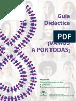 guía didáctica iam 8 m ultima version.pdf