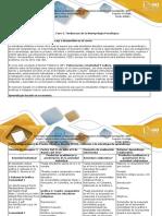Guía de actividades y rúbrica de evaluación - Fase 3 - Consolidar construcciones individuales y grupales.docx