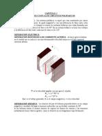 CAPITULO I Introduccion a Los Circuitos Polifasicos1