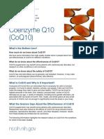 Coenzyme_Q10_11-08-2015