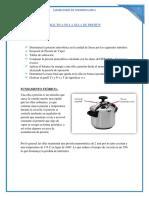 Olla de Presion 2-2016 Corregido