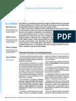 Boussard_Pautas terapéuticas.pdf