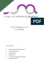 Cambio de Uso de Suelo CHILE