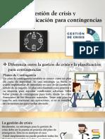 Presentacion Gestión Empresarial 5.7