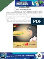 Evidencia_5_Ejercicio_practico_ (1)