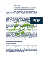 DINAMICA AUTOAYDUA LA LENGUA UN MIEMBRO TAN PEQUEÑO DE NUESTRO CUERPO.pdf