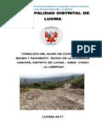 02_memoria Descriptiva_imprimir Menos Caratula
