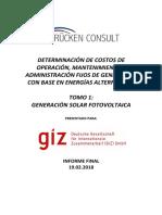 Estudio Costos Fijos OM&a-SolarFV-Final 19022018