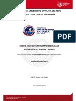 ROBLES_LUIS_DISEÑO_SISTEMA_MECATRONICO_EXTRACCION_ZUMO_LIMONES .pdf