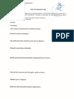 Fisa de prezentare pentru interviu (03.05.2017).pdf