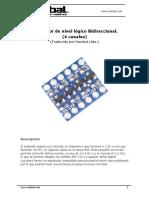 Conversor-nivel-logico.pdf