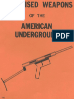 Improvised Weapons of The American Underground - Desert Publications.pdf