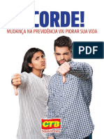 Cartilha-reforma-da-previdencia-social.pdf