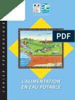 CP3_LD.pdf
