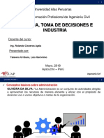 INGENIERIA Y TOMA DE DECISIONES E INDUSTRIA.pdf
