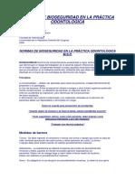 normas-de-bioseguridad-en-la-practica-odontologica.pdf