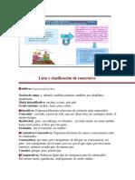 informacion  para mi tesis.docx