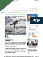 __www.newsmax.com_Emerging Market Slump is Beggining of the End