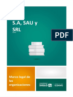Lectura 2-S.A , SAU y SRL.pdf