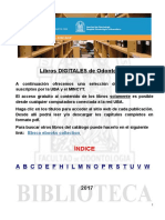 Librosporsuscripcion.pdf