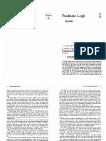 2ch1.pdf